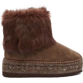 VIDORRETA Damen Boots