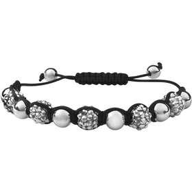 Shamballa armband Smycken - Jämför priser på PriceRunner 3d8270b7cdfa5