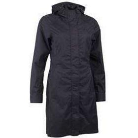 Tatonka Tabara Raincoat Black