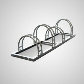 Formenta Bicycle Rack Spin 4