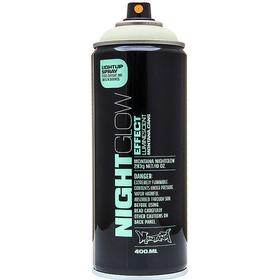 Montana Cans Sprayfärg Montana Night Glow - 400 ml