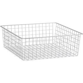 Elfa Wire Drawer 55 (155280) Wardrobe Solutions