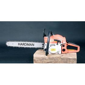 Hardman Motorsav 45cc