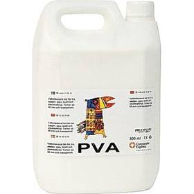 PVA 2,5 L