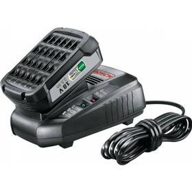 Bosch akku batterisæt 18V 2,5Ah 1600A00K1P u/kuffert m/lader