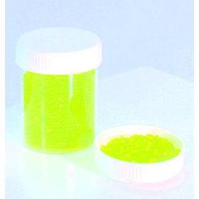 Efco Dekorkulor ø 1,5 mm - kiwi 50 g