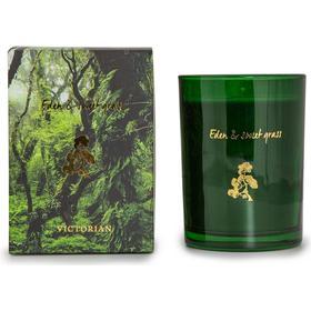 Victorian Story Forest 11cm Doftljus