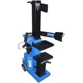 Güde Vertikal brændekløver BASIC 10T/D 400v
