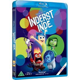 dvd inderst inde
