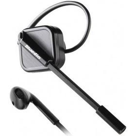 Bluedio df33t bluetooth headset