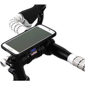 Quad Lock Bike Kit Galaxy S5