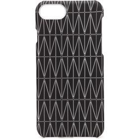 Dagmar Iphone 7 Case BLACK