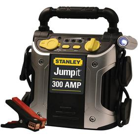 Stanley Energistation 300Amp