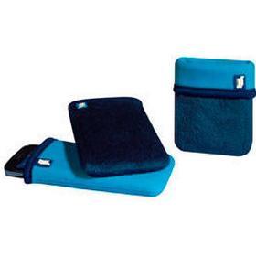 Jim Thomson ReVerse taske - blå/blå
