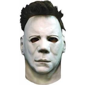 Hisab Joker Trick Or Treat Michael Myers