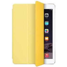 Apple Smart Cover Vikbart Fodral För Surfplatta iPad Air/Air 2 Gul