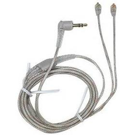 Shure eac64 replacement cable