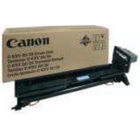Canon C-EXV 33 2772B003 drum, original