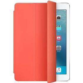 """Apple Smart Cover skärmskydd för surfplatta iPad Pro 9.7"""" Orange"""