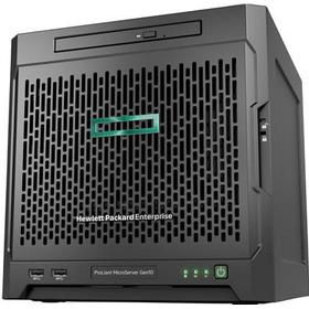 HPE ProLiant MicroServer Gen10 Entry AMD Opteron X3216 8GB