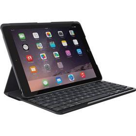 Logitech Slim Folio för iPad 2017