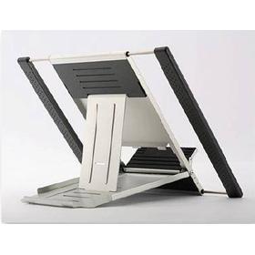 Laptopstöd Portable