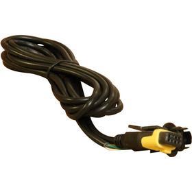 Gecko - LED Cable. Sunbelt