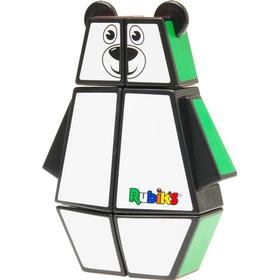 Jumbo Rubik's Junior Bear 3x2x1