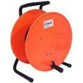 SCHILL Cable Drum HT300.SO A=300/C=125, Schill Kabeltrumma HT300.SO A = 300 / C = 125