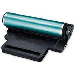 Miljötrumma till Samsung CLT-R407 24 000 sidor