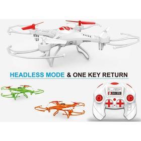 Drone - LH-X13