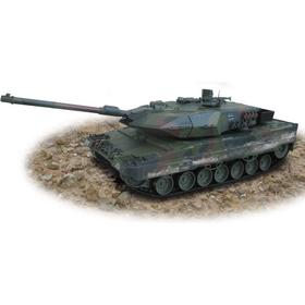 Hobby Engine Tanks - Premium Leopard 2A6