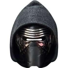 Kylo ren maskerad - Jämför priser på PriceRunner a05af2cd866e5