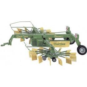 Rive KRONE t/fjernstyret traktor 1:32
