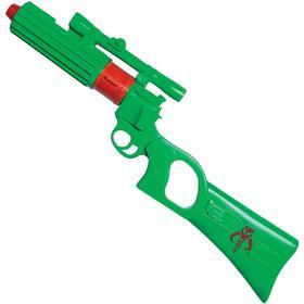 Rubies Boba Fett Blaster