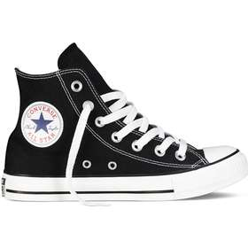 a27eb053699 Converse hi all star Sko - Sammenlign priser hos PriceRunner