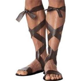 abacaabc2d45 Sandaler børn kostumer - Sammenlign priser hos PriceRunner