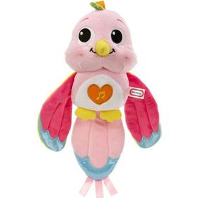 Little Tikes Lullaby Lovebird - Girl