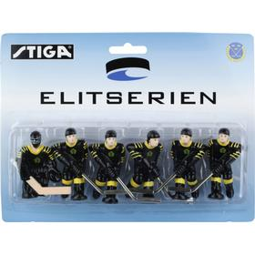 STIGA Hockeylag Team Skellefteå AIK