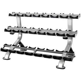 Dumbbell Rack - L875