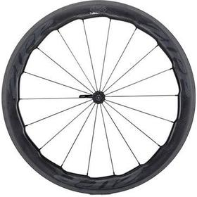 Zipp 454 NSW Carbon Clincher Wheel Set
