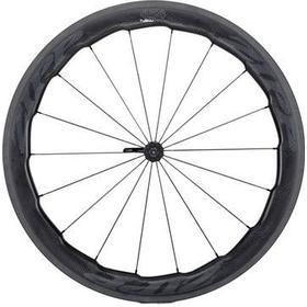 Zipp 454 NSW Carbon Clincher Wheel Set