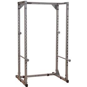 Body Solid Powerline Power Rack PPR200