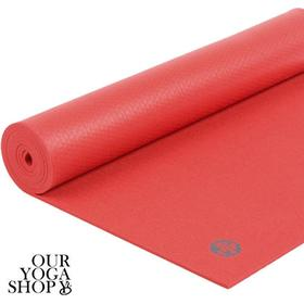 Yogamatta Manduka PROlite Mat - yogamatta