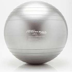 09733149a24 Træningsbolde Træningsudstyr - Sammenlign priser hos PriceRunner