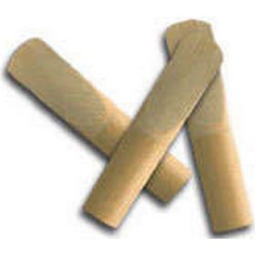 Beckett TSREED-2 tenor-saxofon-blade(10stk.)-2