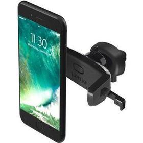 iOttie Easy One Touch Mini Mobilholder til Luftkanal - Sort