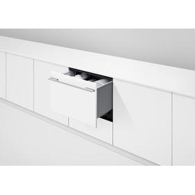 Fisher & Paykel DD60SHI9 Integreret