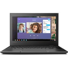 """Lenovo 100e Chromebook (81ER0001NC) 11.6"""""""
