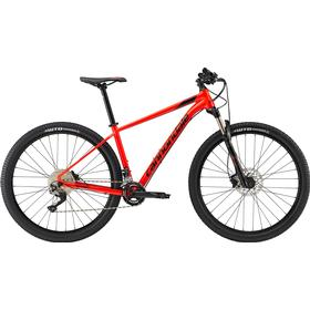 Cannondale Trail 3 2018 Herre